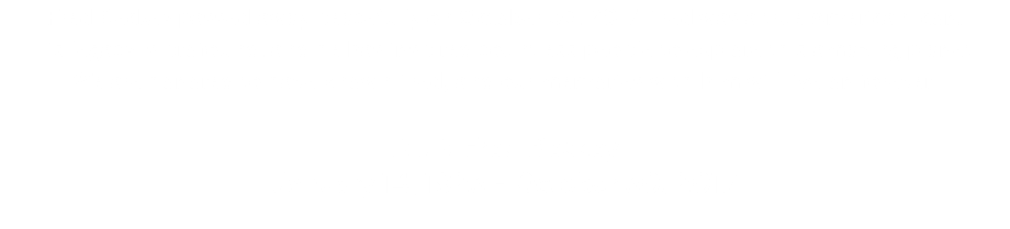 Fred Beckey passed away peacefully on October 30, 2017. Fred was a true American icon. His legacy is profound, and he has inspired countless people to explore this amazing planet. We are honored to have known Fred, and our memories with him will live on forever. 