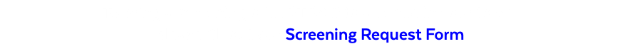 To bring a screening of DIRTBAG to a venue in your town, 